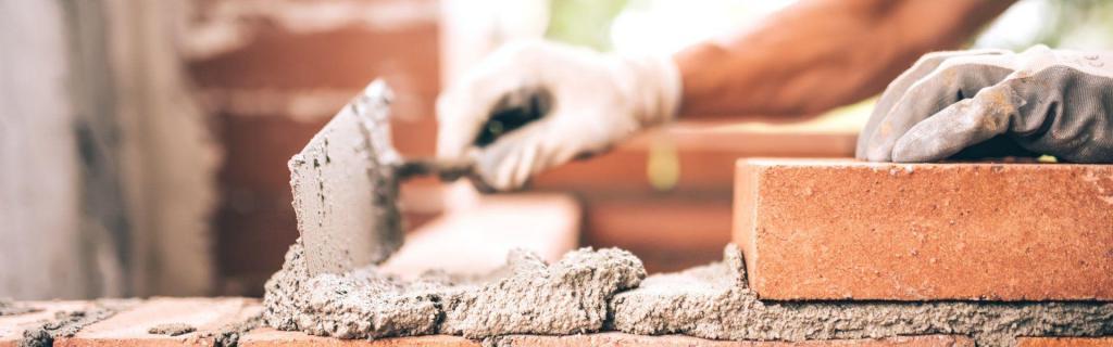 masonry-stuco-repair-services